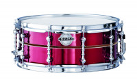 Snare Drum Maple and Mahogany Peace SD-151#39