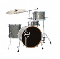 Peace DP-405+43 4 pcs DRUMKIT