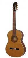 Ramon Garcia J-Ignacio Classic Guitar