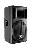 Soundsation S210D-FX