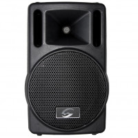 Soundsation S212D-FX