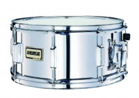 """Metal Steel Snare Peace SD-101MN 14""""x6"""""""