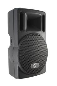 Soundsation S215D-FX