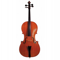 Soundsation P601 3/4 Cello
