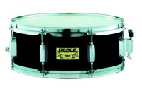 Wood Snare Drum Peace SD-104W