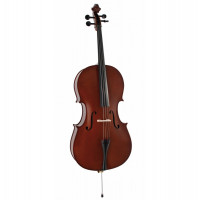 Soundsation P401 1/4 Cello