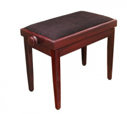 Soundsation SBH-103V series w/ Velvet Seat