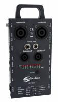 Soundsation SCT100 Cable Tester
