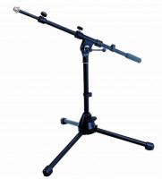 Soundsation SMICS-100-BK Mic Stand