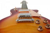 Gitaren & Bassgitaren