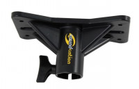 Soundsation SSPAD-20 Speaker Stand Adapter