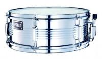 Metal Steel Snare Drum Peace SD-102MN