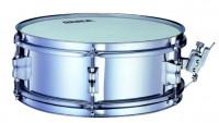 Metal Steel Snare Drum Peace SD-146