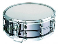 Brass Snare Drum Peace SD-142