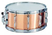 Copper Snare Drum Peace SD-110BS