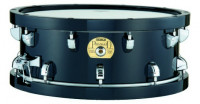 Snare Drum Maple Peace SD-522MPB
