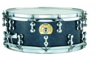 Snare Drum Maple Peace SD-524MP