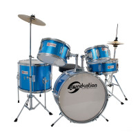 Soundsation JDK516 JUNIOR DRUMSET