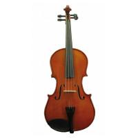 "Soundsation VL-394 Altviool 15,5"" 39,4cm Studio"